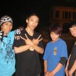 b-boys-stilt-8
