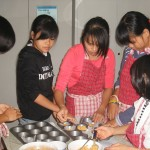 cooking-5