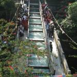 Pokhara aquaduct
